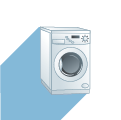 Washer repair in Mesa AZ - (480) 619-6891